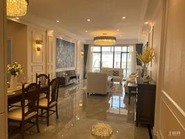南宁正规商品房单价4500,两房总价29万,货量有限。