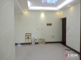急售30万-地铁房-华成都市-锦华苑