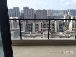 贵港碧桂园高档住宅区大户型豪宅204平米5房出售 一梯一户 南北通透户型