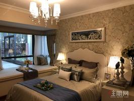 海茵精美三房 环境优美 物业管理好 生活配套齐全