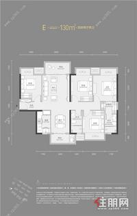 洋浦星新楼栋加推,购房可享预约车位10万一个