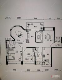 臺灣街宜蘭灣3室2廳2衛