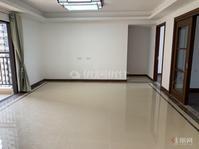 万科城4室2厅2卫123.7平米