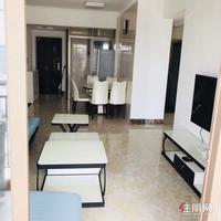 江南 龙光普罗旺斯 低首付16万元  三房  高层 配套成熟