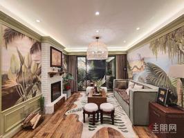 凤岭北东葛路高性价比房源,单价1万5,内  部独家,毗邻万达金湖广场。
