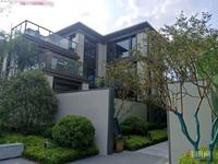 70年住宅合院别墅+总价266万起+地下2层地面3层+送花园