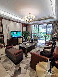 兴宁东高端改善型住宅,赠送高(送花园)环境美(八大公园环绕)。