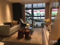 五象总部基地 70年产权 loft公寓买一层得一层 3号线地铁口300米