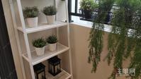 云星钱隆首府 总部基地公寓3号线和4号地铁 品质小区  环境优美