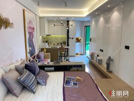 买江景房就买【龙光天曜】,配有开泰路中小学和广西外语学院附属实验学校等一站式教育。