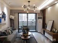 兴宁区 精装三房带车位 中海雍翠峰 3号线距离500 业主年后需要别的城市  急售