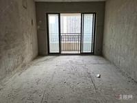 奥园广场大4房2厅,市政府旁,地段好!背靠玉东大,安静舒适!