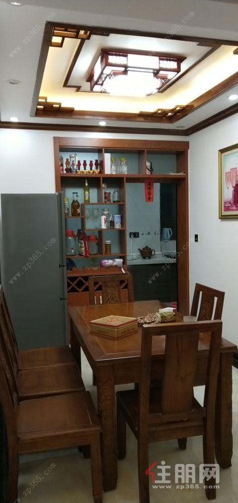 玉高旁 东城经典小区 三房二厅 精装 拎包入住 便宜急售