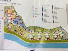 相思湖畔 精装9字头 3房首付18万 家门口九年制教育 湿地公园旁
