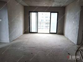 国悦九曲湾二期高楼层98平,有证产权清晰,现急售78万,即买即装修,首付10万月供4200
