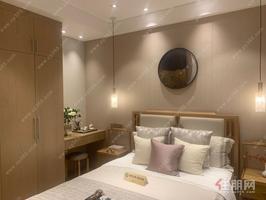 65平三房,客厅空间大,出租好能源
