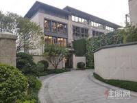 五象湖别墅(大唐院子)首富20万,可公积金,领导房源