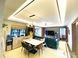 开发商补贴18到23万,首fu仅需六万 总部基地龙光玖誉湖