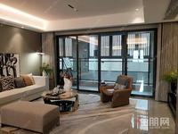 精装3房,单价11600(17万首付)可公积金,3号线地铁口