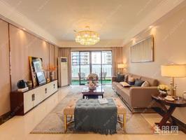 广西大学正门(洋浦星)员工房单价10500,开发商直签,来电98折