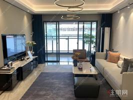 凤岭北,万科城公寓,首付10万,买一层送一层,租金抵月供