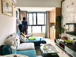 83平,南北通透,电梯房,3室2厅,房东急置换,诚意买房