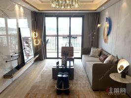 江南区,五一路,翠湖新城,精装两房,首付11万。