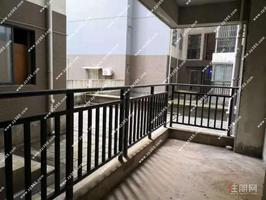 玉东 金桂丽湾品梅园 送大露台4房2厅 毛坯130平方