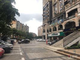 凤岭北独栋售楼部+单价1.3万+上下一共4层+已有证