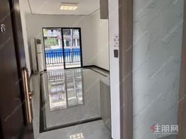 超低总价现房 江南华南城 70年产权 双地铁口 可落户读书