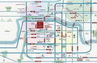 中南春风南岸预计2022年12月底交房