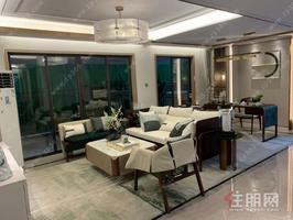 北湖北路尾,大唐世茂锦绣世家 95平3房首付18万,月供4500即可