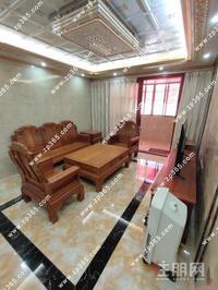 江南区 精装3房 仅售43.8万