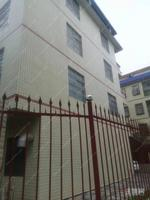 新大润发商业区附近禾塘新村三面光私人楼,带花园,出入方便