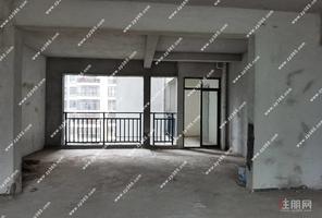 玉东区 香樟园 户型超好超大客厅,南北对流中间楼层读玉东小学