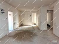 玉东新区 东城经典 名校旁 143平方 4房 单价5600
