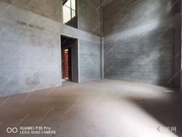 地铁口首付5万,精装电梯85平米大2房2
