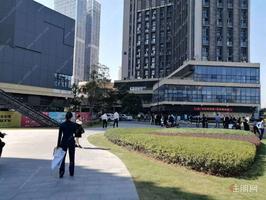 總價10萬 風情街出入口旁 地鐵口 良慶區 外擺