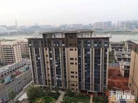 万达茂旁(龙光玖珑台)特价5字头现房LOFT公寓  无需看征信 首付9万 总价22万
