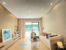 17楼, 3室2厅(万科金域国际)自带學区 精装修,可公积金