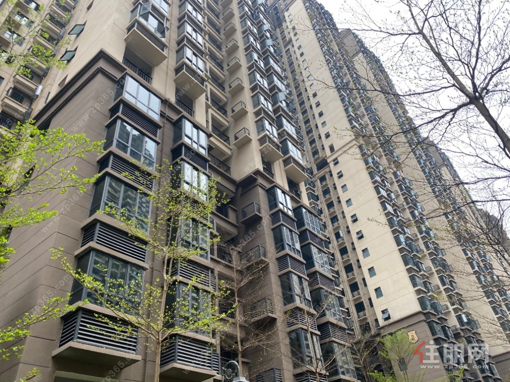 五象新区哪里有现房 价格不高于1万的房子