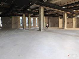 五象新区 可以马上办房产证 适合办公,会所 有排烟管道