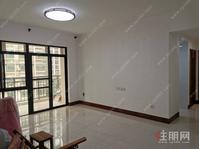 八中万秀学位 上海城 精装修4房 中间楼层