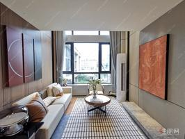 首付6万元,3号线地铁口(世贸中心),五象核心,复式住宅公寓