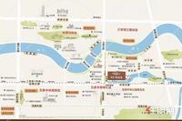 首付15万得精装4房,万达茂旁《龙光玖龙湾》,五象大道地铁口,五象火车站旁,学区,公园