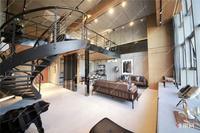 (万达茂)江景公寓,特价6999起,买一层送一层,可自住可收租~,投资小门槛低