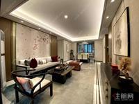 广西大学圈,首付16万得4房,国企品牌《建发 鼎华·北大珑廷》,配套成熟,学区+地铁,可公积金