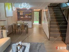 五象核心居住区准现房,单价10xxx元,今年6月份交房,读邕宁民族中学