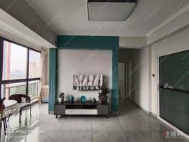 2室1厅 60平 精装修 电梯房 39万 满二  住房