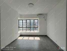滨江名庭 3600每平  全新中装 143平 可分期五年付款
